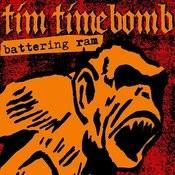 Battering Ram Song