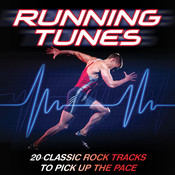 Keep On Running Song