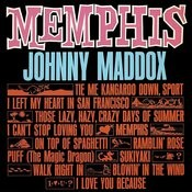 Memphis Songs