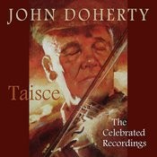 Taisce - The Celebrated Recordings Songs