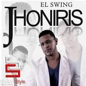 Jhoniris El Swing Songs
