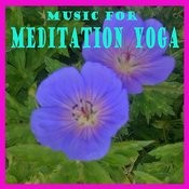 Music For Meditation Spa Relaxation Yoga Spa Therapy Songs