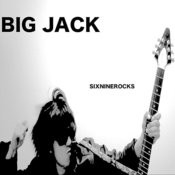 Big Jack - Single Songs