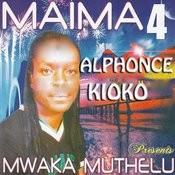 Mwaka Muthelu Songs