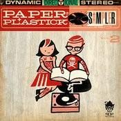 Fall Sampler 2012 Songs