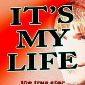 Its My Life (Originally Performed By Dr. Alban) [Karaoke Version] Song