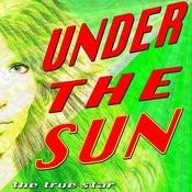 Under The Sun (Originally Performed By Cheryl) [Karaoke Version] Song