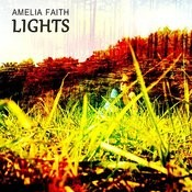 Lights Song