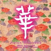 Asian Blossoms Songs