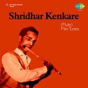 Shridhar Kenkare Flute Film Tunes Songs