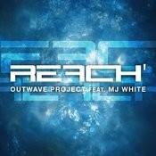 Reach' (Acapella) Song