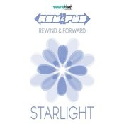 Starlight Songs