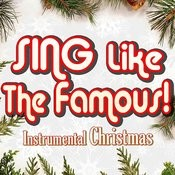 All I Need Is Love (Instrumental Christmas Karaoke) [Originally Performed By Ceelo Green & The Muppets] Songs