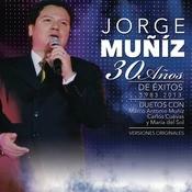 30 Años de Éxitos (1983-2013) Songs