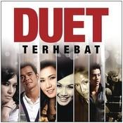 Duet Terhebat Songs