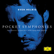 Pocket Symphonies Songs