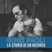 La Storia Di Un Ricordo Songs