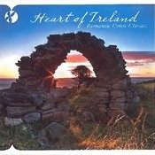 Heart Of Ireland Songs