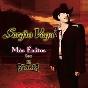 Ms Exitos Con El Shaka Songs