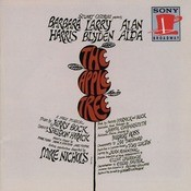 The Apple Tree Songs