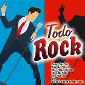 Todo Rock Songs