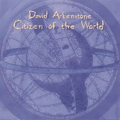 Citizen Of The World Songs