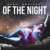 Of The Night (Steve Hill Vs D10 R3v3rs3 Bass Mix) Songs