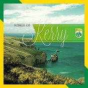 Songs Of Kerry Songs