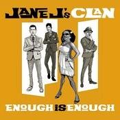 Enough Is Enough Songs