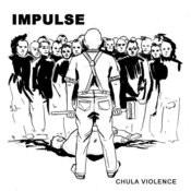 Chula Violence Songs
