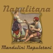 Napulitana Songs