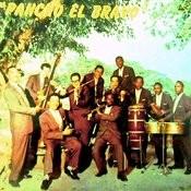 Tira-Tira Callejero Songs