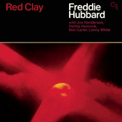 Red Clay (CTI Records 40th Anniversary Edition - Original Recording Remastered) Songs