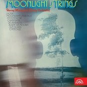 Moonlight Strings Songs