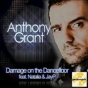Damage On The Dance Floor (Pussycat No Rap) Song