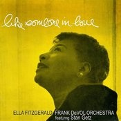 Like Someone In Love (Remastered) Songs