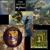 The Best Of Mythos Songs