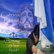 Sitting At His Feet Songs