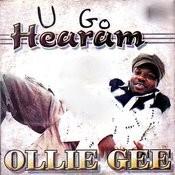 U Go Hearam Songs
