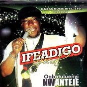 Ifeadigo Committee Of Friends, Pt. 2 Song