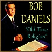 Old Time Religion Songs