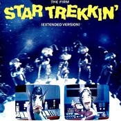 Star Trekkin' (Extended Version) - Single Songs