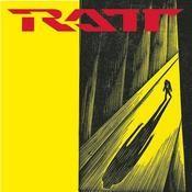 Ratt Songs