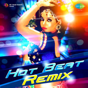 Hot Beat Remix Songs