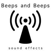 Beeps And Beeps Sound Effects Songs