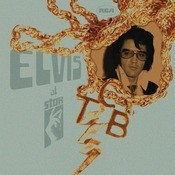 Elvis At Stax (Deluxe Edition) Songs