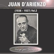 (1936-1937), Vol. 2 Songs