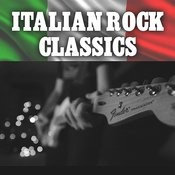 Italian Rock Classics Songs