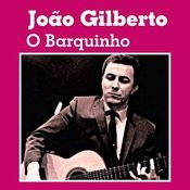 O Barquinho Songs