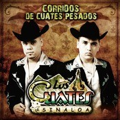 El Compadre  Song